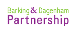 Barking & Dagenham Partnership